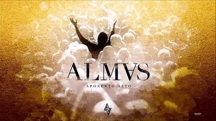 Aposento Alto - Segun la Biblia [Official Audio]