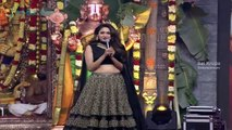 Pragya Jaiswal Speech _ Om Namo Venkatesaya Audio Launch _ Nagarjuna _ Anushka _ Jagapathi Babu-qFR9RWQmLM4