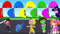 learn colors game   learn colors with colors game bida  learning colors for children