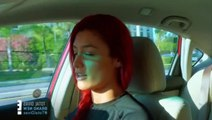Wwe Total Divas S01E03 Planet Funk Is Funked Up