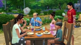 Los Sims 4 - Más inteligentes y más extraños-eWk5wEvayjs