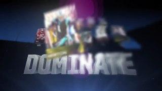 Madden NFL 15 - Madden Ultimate Team-kx0RdGR4bGY