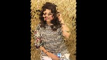 New Pictures Of Sanam Jung She Is Coming Soon In Show