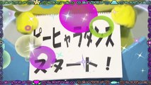 Fuji TV Announcers Dance to 'Piihyara Dance'【Fuji TV Official】-0ONbhefrwwM