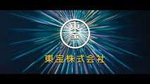 TEAM BATISTA THE MOVIE -The Portrait of Kerberos- Trailer 【Fuji TV Official】-45-hBWm91oQ