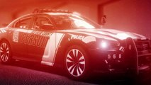 Need For Speed Rivals - Undercover Cop - Trailer de Gamescom-bngHXGDVe_M