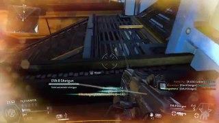 Titanfall - Frontiers Edge DLC-zZV3OERZ2RA