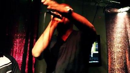 Aposento Alto Acuerdate en vivo 2013
