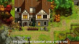 Ultima Forever-  Aventura por Avatar-3GC9sbhQYyE