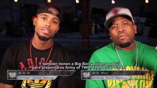 Army of Two III - The Devil's Cartel Ft  B.O.B y Big Boi-hi2WeacmvCw