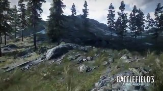 Battlefield 3 Armored Kill- Montañas  Alborz-nh-85NDu6Is