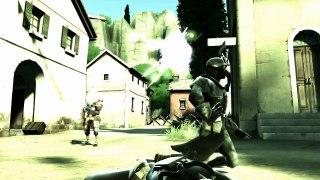 Battlefield Heroes- Punk Heroes 2-Ij96CGueCTo