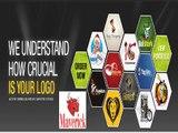 Logo Maker delhi | Logo Designer delhi | Logo Artist delhi | Logo Company delhi | delhi Brand Consultants Company