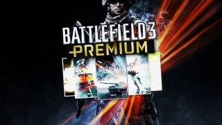 Battlefield 3 - Gameplay de Armored Kill-6bLUzhKUjWM