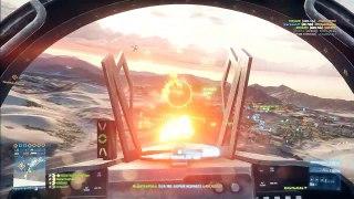 Battlefield 3 - Premium-wXUu3HV3Eb4