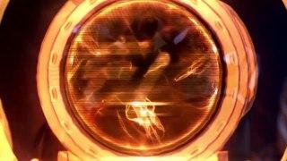 Mass Effect 3 - Earth-UpNjDvRfrbU