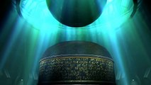 Dead Space 3   The Story so Far-1wTXVfsiBfw