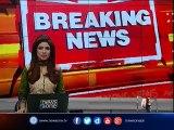 BREAKING: Firing incident in Rawalpindi leaves 6 dead