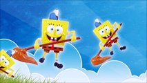 Spongebob Squarepants Toys Surprise Eggs Animated, Disney Toys, Angry Birds Toys, Inside Out