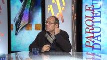 Bernard Stiegler, Dans la disruption : quand la technologie déstabilise la société - Introduction