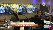 Les collections improbables (11/01/2017) - Best Of de Bruno dans la Radio