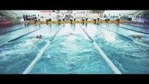 [Official MV] Fahk Wai ฝากไว้ (Deposite) Violette Wautier (OST. The Swimmers) - Lirik Indonesia-ws8BJwwXjCU