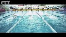 [Official MV] Fahk Wai ฝากไว้ (Deposite) Violette Wautier (OST. The Swimmers) - Lirik Indonesia-kMj9l4AWbfc