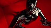 CGI Animated Promo HD - 'American Horror Story Anthology Promo' - by ONESIZE-7S4CYOgWkyQ