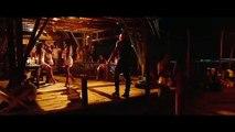 xXx- The Return of Xander Cage Official 'Nicky Jam' Trailer (2017) - Vin Diesel Movie-h_Vf9-siydA