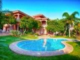 Luxury villa In Marbella / New modern villa / house for sale in Spain -  Best properties Costa del Sol
