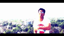 ▶Bangla Rap 6 Okkhor aa Hip Hop (Official Music Video) ft. mc shoot