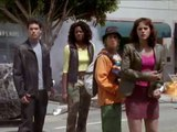 Power Rangers Time Force - The Power Rangers Return Home (End of Time Episode)-gK-SUXD52SQ