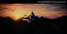 វិញ្ញាណអាណាថា_Rings _ Trailer Khmer Sub - (Oct 27)-suN6PUFSB6o