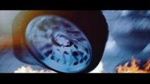 Agust D 'Agust D' MV