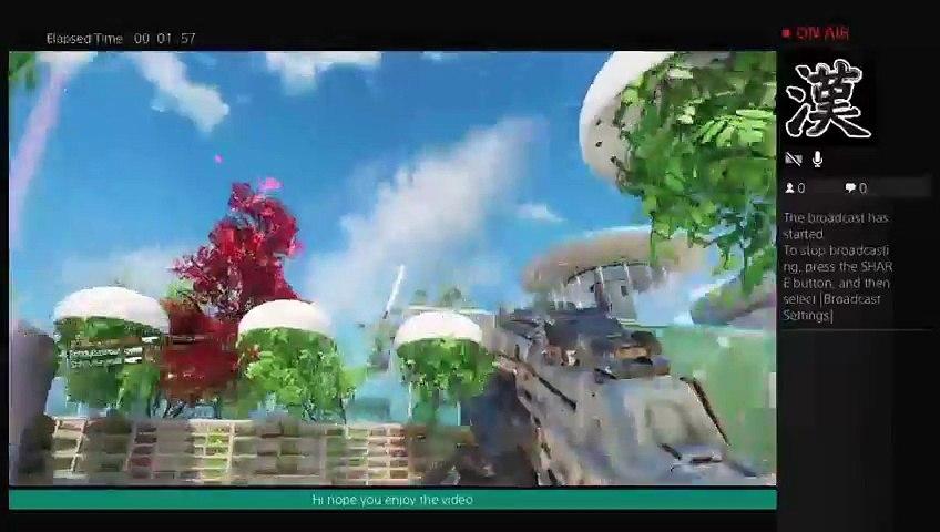 Gaming gamer (2) | Godialy.com