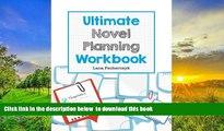 Free [PDF] Downlaod Ultimate Novel Planning Workbook