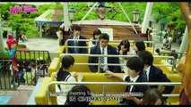 Ore Monogatari - Official Live-Action International Trailer (ENG SUBS)-VfNH7hit85g