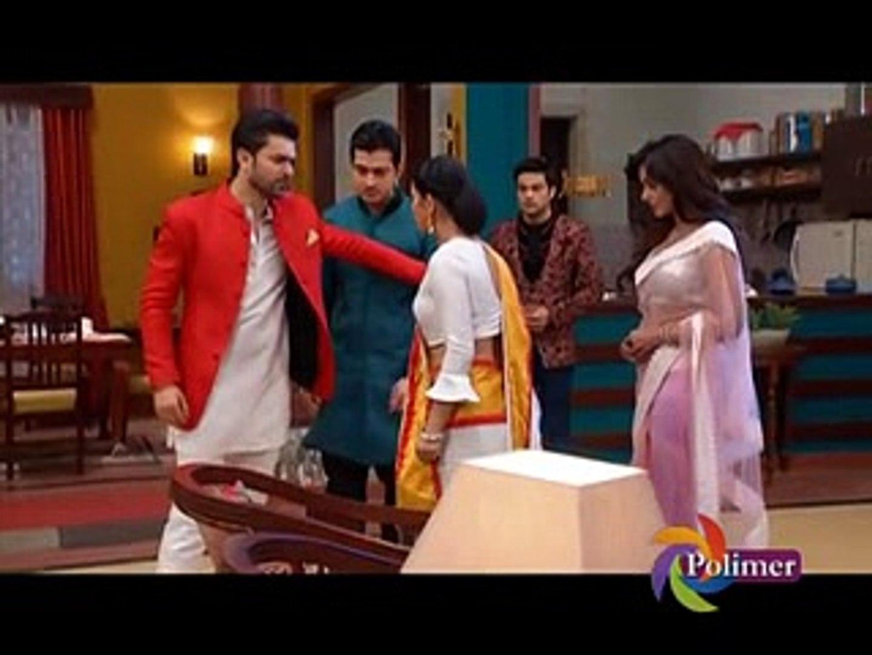Sun tv ramayanam episode 45
