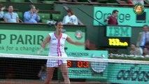 Tennis - ATP / WTA / ITF / FFT - L'Académie des Hauts de Nîmes : la passion de la formation