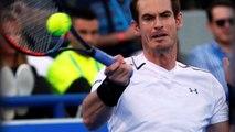 Les surprenantes révélations d'Andy Murray sur sa future reconversion