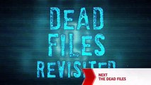 The Dead Files Revisited S01E17 Dead End and Summoning Souls