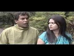 New bangla teleflim Flexiload_ ফ্লেক্সিলোড_ Comedy Bangla Natok _ Richi Solaiman & Mosharraf Karim new bangla drama,bangla romantic natok,bangla comedy natok,