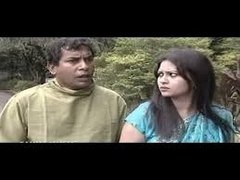 New bangla teleflim Flexiload_ ফ্লেক্সিলোড_ Comedy Bangla Natok _ Richi Solaiman & Mosharraf Karim new bangla drama,bangla romantic natok,bangla comedy natok,