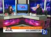 Gen. (R) Amjad Shoaib Gen (R) Raheel Sharif Ke Bare Mein Ke Se Media Ko Jhoot Bol Rhye Hein