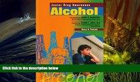 Audiobook  Alcohol (JR Drug) (Junior Drug Awareness) Nancy Peacock For Kindle
