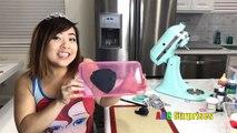 Make PAW PATROL Badge Playdoh Learn Colors Family Fun for Kids Marvel Blind Bag Egg Surprise Toys