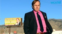 """New """"Better Call Saul"""" Promo Teases Return Of Familiar Character"""