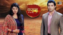 Kasam Tere Pyaar Ki 4th november 2016 4 November 2016 Full Episode