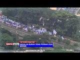 Top Stories Prime Time BeritaSatu TV Rabu 1 Mei 2013