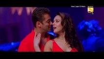 Humko Maaloom Hai JAAN-E-MANN | HDTV 1080p Video Song | Salman Khan-Preity Zinta | MaxPluss HD Videos
